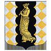 Администрация Муниципального образования Чёрная речка г. Санкт-Петербурга