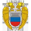 ФСО(Федеральная служба охраны)