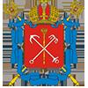 Правительство Санкт-Петербурга Комитет по строительству