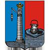Администрация Кронштадтского района Санкт-Петербурга