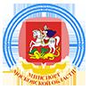 Министерство спорта Московской области