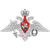 МВД(Министерство внутренних дел)