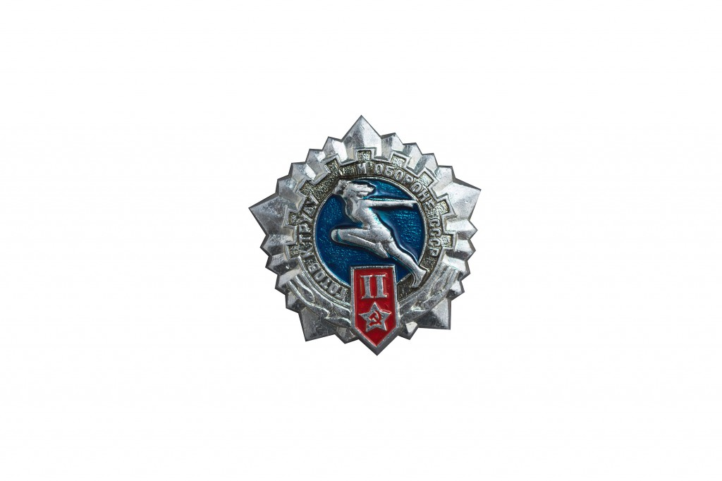 DSC_2669-2