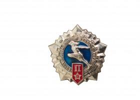 DSC_2669-5