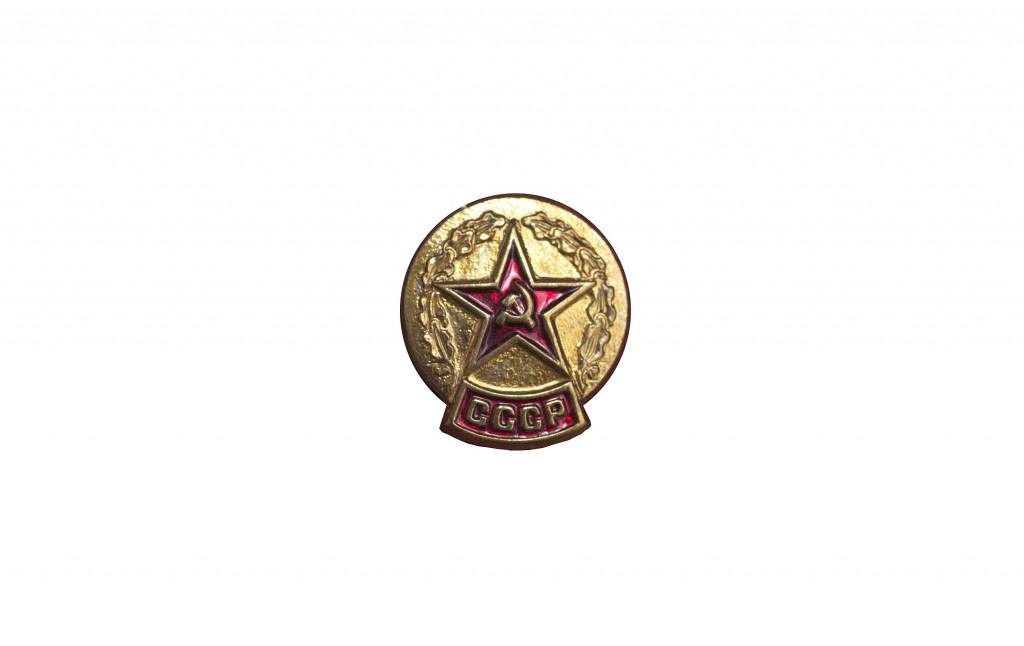 DSC_2748