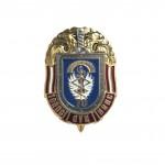 «10 ППС ОУЦ ВИПС»