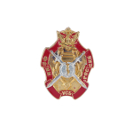 «УСБ ФСИН России»