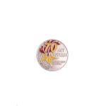 Значок с эмалью «70 лет Победы»