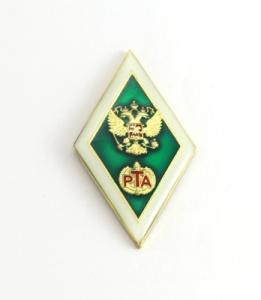 HT3A5443-1