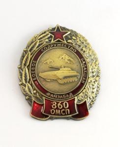 HT3A5446-1