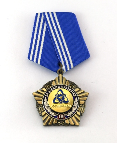 HT3A5901-2