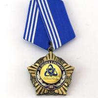 HT3A5901-3