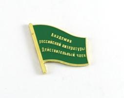 HT3A5919-3