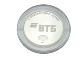втб-6