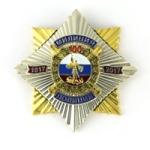 Милиция-полиция