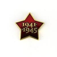 HT3A7336-3